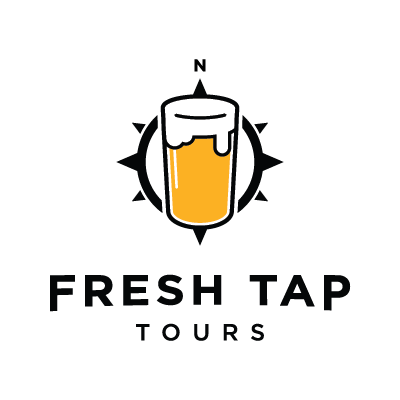 fresh-tap-tours-footer