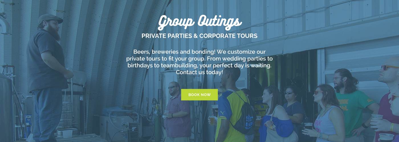 Group Outings